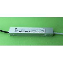 5V 25W IP67 CE RoHS étanche LED Alimentation