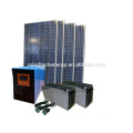 Solar System off Grid solar-home