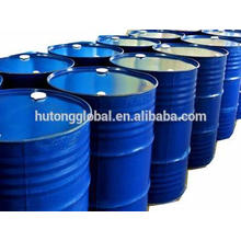 Tetrachloroethylene 99.9% chloriding agent
