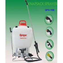 Backpack Hand Sprayer (QFG-15B)