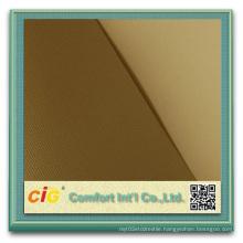 3 Layers PVC 1 Layer Fiberglass Roller Curtain Fiberglass PVC Blackout