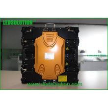 640X640mm Light Weight Indoor Outdoor LED Display P5, P8, P10