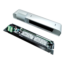 Deper hot sale & high quality safety sensor for automatic sliding doors M235