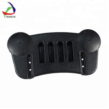 ABS Tray China Supplier Wheel Chair Tray Cheap Price Tray