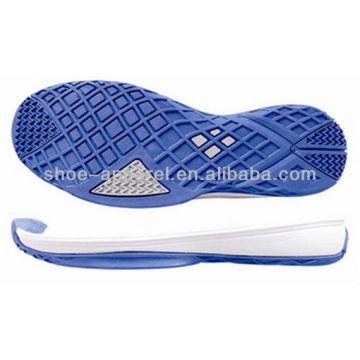 2013 shoe sole manufacturers tennis shoe sole