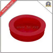 Plastic Pipe End Plug and Lids for Pipe End Protection (YZF-H97)