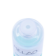 for private label cream spray bottle balm eye korea sets microfiber face washable removal pads remove make up make-up remover