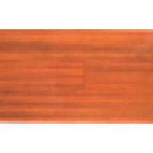 Pafricamum Brcnan Massivholzböden