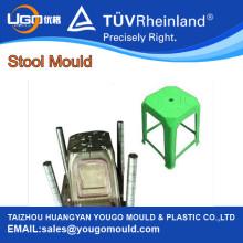 Stool Molds