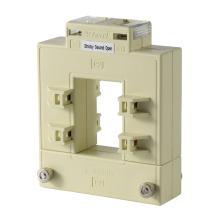 Transformateur de courant à noyau fendu de classe 1.0 du système d'alimentation