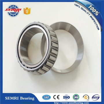 Hot 2016 Tapered Roller Bearings Used in General Machinery (4A/6 TIMKEN)