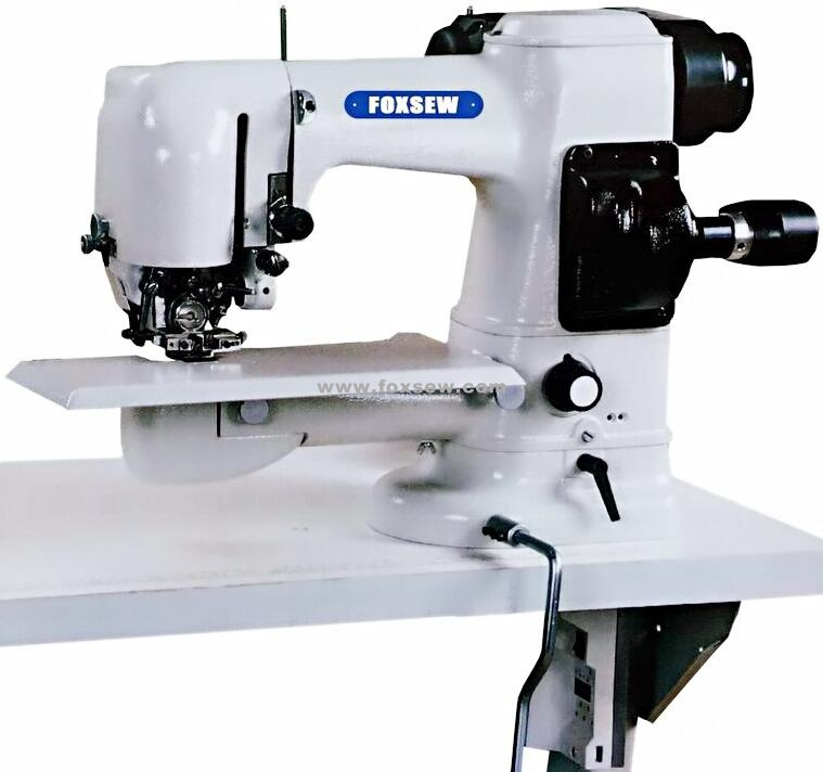 double-faced-cashmere-blind-stitch-sewing-machine