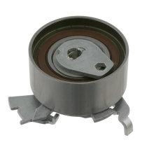 Motorteil-Spannrolle OEM 90530125 für Optra 03-05 1.8L Dohc