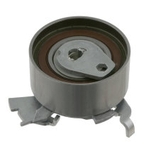 Engine Parts Tensioner Pulley OEM 90530125 for Optra 03-05 1.8L Dohc