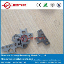 Welding Head for SMD Induction Welding