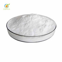 High Purity Doramectin Used as Antiparasite Drugs for Animals