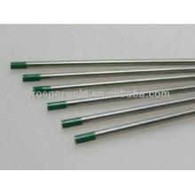 Heiße Verkäufe und Qualität reine Wolfram-Elektrode