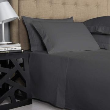4PCS 1000TC Bettwäsche aus ägyptischer Baumwolle