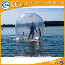 Marcher sur des boules d'eau à vendre / balles de marche à l'eau à vendre