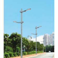 Farola LED impermeable