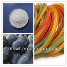 Acelerador de ditiocarbamatos ZDEC(EZ) CAS NO: 14324-55-1 para el látex natural y sintético