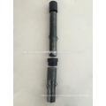 Tubulação registrando sônica da alta qualidade / tubo / que soa a manufatura do baixo preço de pipe168 * 1.2 / 168 * 1.5 / 168 * 2.0