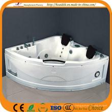 Bañera de hidromasaje (CL-338)