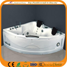 Jacuzzi Bathtub (CL-338)