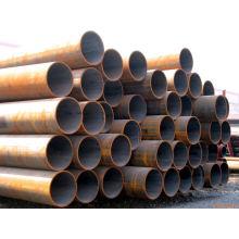 2016 Nuevo diseño de tubos de acero sin costura precisos retirados a frío a bajo precio