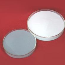 Промышленный серый отражающий стеклянный порошок