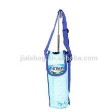 Hot Selling Solar Panel Cooler Bag