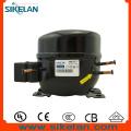 Light Commercial Refrigeration Compressor Gqr12tz Mbp Hbp R134A Compressor 220V