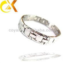 aliexpress men's bracelets