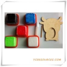 Foam Putty Suit for Promotional Gift (TY08006)