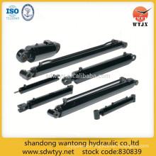 hydraulic cylinder assy