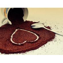 (Poudre de cacao) -Food additifs CAS: 83-67-0 poudre de cacao