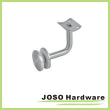 Кронштейн поручня для архитектурных перила (HS103)