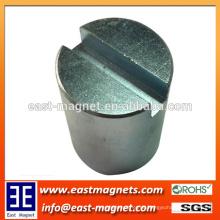 N52 Permanent Neodym Separator Magnet / High Gauss großen Form Trennmagnet zum Verkauf