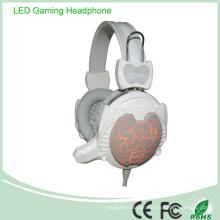 Hot Sale Headband Stereo PC Computer Headphone