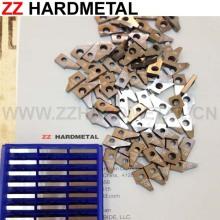 Soft Hard Super Hard Holz Schneidemaschine Werkzeug