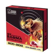 Baoma Эффективная Анти-Москитной Катушки