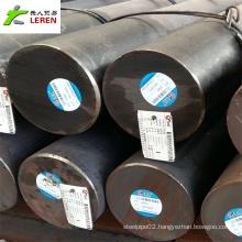 AISI1020 S20c S22c 1020 1023 C22 Ck22 1.0402 1.1151 Carbon Steel Round Bar