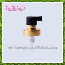 0.08cc Dia.20MM black long nozzle crimp pump
