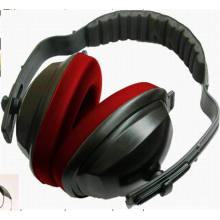 (EAM-047) Ce Safety Sound Proof Earmuffs