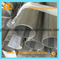Pickling Stainless Steel Pipe by Grade 304, 316, 316L