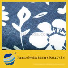Großhandel Kleidungsstück Digitaldruck Stoff