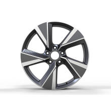 18 19 20inch replica Audi wheel