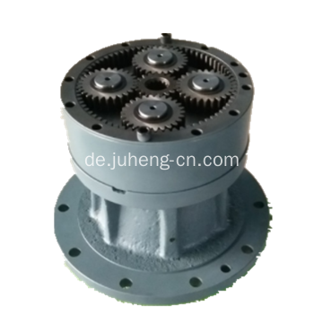 Swing Reducer Gearbox EX120-5 Swing Gearbox 9148921