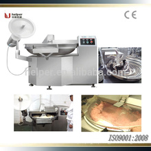 2014 New design low price meat bowl cutter for sausages