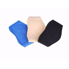 Plastic cervical neck warmer brace support pain